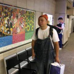 星野勝太のブログ
